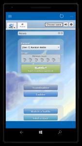 Sin fondo - Pantalla Mobile VGC PokéDex (5)